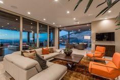Scenic Rim Drive, Vegas - 663 Scenic Rim Dr. Las Vegas, NV 89012 #mansionhomes #dreamhome #mansion