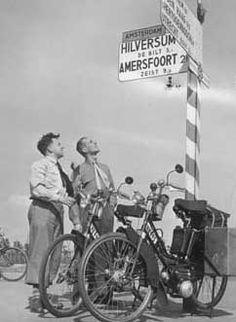 171 Beste Afbeeldingen Van Gezinsleven 1900 1960