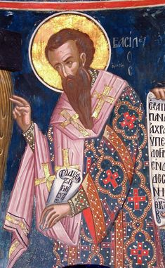 Orthodox Icons, Art, Inspiration