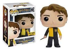 Funko Pop! Harry Potter #20 Cedric Diggory (Hot Topic Exclusive) FunKo http://www.amazon.com/dp/B01CHDA3FO/ref=cm_sw_r_pi_dp_JAg6wb19JBGBZ