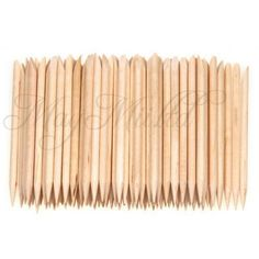 US $0.75 New in Health & Beauty, Nail Care, Manicure & Pedicure, Nail Art Accessories