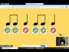 High Hopes Body Percussion - YouTube Rhythm Games, Music Games, Teaching Music, Teaching Tools, Bucket Drumming, Middle School Music, Primary Music, High Hopes, Music Activities