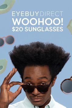 Buy Prescription Eyeglasses Online – 15% Off 1st Order   EyeBuyDirect c78c526a3200