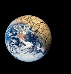 COP21 : Climat et changement climatique
