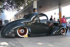 sema 2014 cars - Google Search