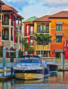 Naples Bay Resort - Naples Hotel, Florida Resorts, Travel with family to Naples… Florida Resorts, Florida Vacation, Florida Travel, Florida Beaches, Hotels And Resorts, Beach Travel, Italy Vacation, Old Florida, Naples Florida
