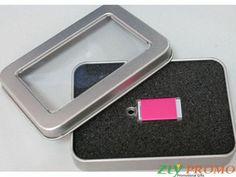 http://zlypromo.fr/Boîte-de-clé-USB/Boîte-de-clé-USB--PG006-Commande-de-logo-sur-mesure.html