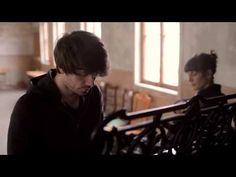 Marcel Brell & Alin Coen - Wo die Liebe hinfällt - YouTube