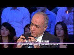 La Politique Mr.Takieddine affirme n'avoir fait que du bénévolat en Libye (HD 1080)_posted by Boom Inlive - http://pouvoirpolitique.com/mr-takieddine-affirme-navoir-fait-que-du-benevolat-en-libye-hd-1080_posted-by-boom-inlive/