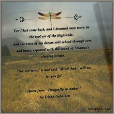 BookFanArt // #Outlander #OutlanderSeries #OutlanderFanArt // FanArt by @OrkneyHeart // https://instagram.com/orkneyheart