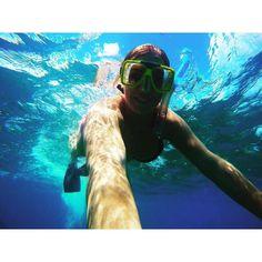 Great Barrier Reef snorkels  #Australia #greatbarrierreef #snorkel #diving #dream #bucketlist #turtles #wanderlust #traveller #travel # #heyhey #gopro by loragram_x http://ift.tt/1UokkV2