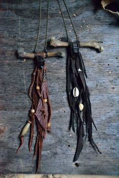 discount wallpaper Recently i was contacted by a wonderful soul with the opportunity to conjure up some creations for a movie character these are my first drafts If these are not used then i will be placing them for. Bone Jewelry, Leather Jewelry, Leather Craft, Diy Jewelry, Jewelery, Jewelry Making, Fabric Jewelry, Bohemian Jewelry, Larp