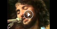 Cat Stevens - Father and Son, 1971 - http://1pic4u.com/2016/09/18/cat-stevens-father-and-son-1971-2/