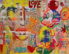 Shop original art created by thousands of emerging artists from around the world. Buy original art worry free with our 7 day money back guarantee. Original Art For Sale, Original Artwork, Original Paintings, Acrylic Paintings, Art Prints Online, Saatchi Gallery, Paintings For Sale, Love Art, Illustration Art