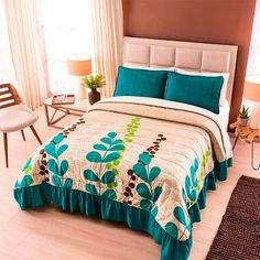 Tulum, Bed Sheets, Comforters, Bedroom Decor, Unisex, Master Bedrooms, Blanket, Pillows, Teen