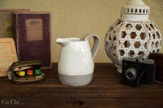 Brocca in ceramica on Etsy, 39,01€