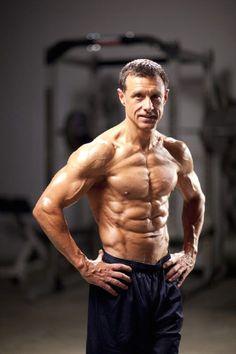eb39ae9135 Weight Training, Weight Lifting, Bodybuilding, Weightlifting, Powerlifting,  Strength Training, Muscle