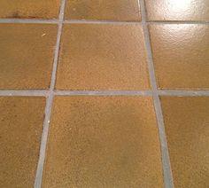 Lugano Series | Kitchen Flooring | Bathroom Flooring | Courtyard Flooring | Driveways Flooring