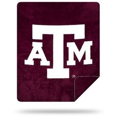 40824660 78 Best Texas A&M Aggies Stuff images | College, Cornell university ...