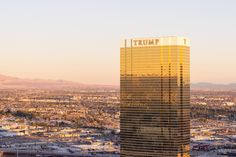 Search and discover all of the luxury hotels and resorts in Las Vegas, NV. For all the best hotels in Vegas - view hotel images, casino details.