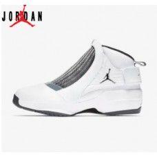Cheap Air Jordans 19 Retro Cheap Nike Shoes Online, Jordan Shoes Online, Nike Shoes For Sale, Cheap Authentic Jordans, Cheap Jordans, Air Jordans, Cheap Air, Jordan Retro, Air Jordan