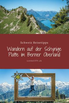 Reisen In Europa, Hiking Trails, Switzerland, Wanderlust, Europe, Explore, Mountains, City, World