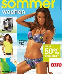 OTTO - Sommer Wochen auf www.yumpu.com
