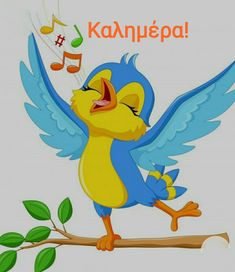 Art Drawings For Kids, Bird Drawings, Cartoon Drawings, Cute Drawings, Cartoon Cartoon, Cartoon Birds, Cartoon Images, Illustration Mignonne, Bird Illustration