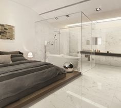 Luxury Online Shop f r Fliesen Keramik und Badezimmer