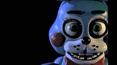 Five Nights at Freddy's 2 OFFICIAL Trailer