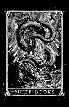 "MUSIC EXTREME: AUROCH RELEASES ""MUTE BOOKS"" / AUROCH LANZA ""MUTE ... #auroch #metal #deathmetal #blackmetal #musicextreme #canada #metalmusic #metalhammer #metalmaniacs #terrorizer #ATMetal #loudwire #Blabbermouth #Bravewords"