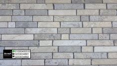 احدث ديكور حوائط مجسمة على شكل رخام طوب خشب سيراميك شديد الصلابة مقاوم للحرارة مقاوم للمياه يمكن غسلة ومسحة غير قابل للتشق 3d Wall Wall Samar