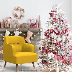 #accentchair #christmassale #christmas #sale #furnituresale #chairdesign #beautifulchairs
