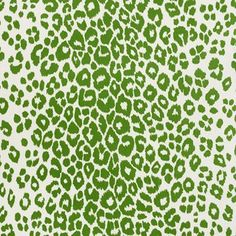 c4cb1087dc Click to Enlarge Outdoor Upholstery Fabric