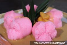 Resep Kue Mangkok Ajilbabcom Portal
