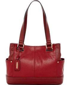 a78461c97a8e tignanello handbags - Google Search  tignanellohandbags