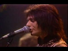 the Cars perform Let's Go on the Midnight Special in awesome rendition, there is a video, just click the pic 80s Music, Good Music, The Midnight Special, Summer Songs, Rock Videos, We Will Rock You, Classic Songs, Greatest Songs, Greatest Hits