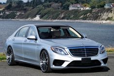 Image result for s63 amg for sale
