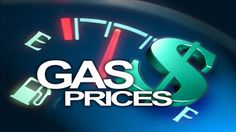 Average gas price in the US this week is $2.83 per gallon.  Last July: $3.64 per gallon.  Lowest in Pensacola this week is $2.55 at Smart Mart (Fairfield near L St).     #GasPrices #CostOfLiving