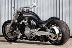 Sweet !!! | Harley Davidson Motorcycle