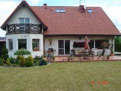 Home Exchange > #Poland - Zachodniopomorskie > #Kolobrzeg