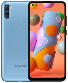 Blue Feed, Internet Of Things, Telephone Samsung, Unlocked Smartphones, Galaxy Phone, Samsung Galaxy, Cell Phone Reviews, Memoria Ram, Android