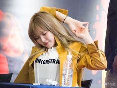 Wendy Park Sooyoung, Seulgi, Kpop Girl Groups, Korean Girl Groups, Irene, Wendy Rv, Wendy Red Velvet, Kim Yerim, Korean Bands