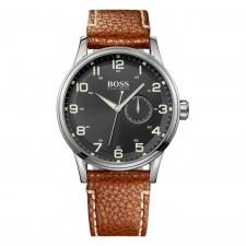 View the selection of stylish watches available at Hillier Jewellers. View watches from Hugo Boss, Tissot , Sekonda & more. Hugo Boss Watches, Gents Watches, Stylish Watches, Watches For Men, Wrist Watches, Emporio Armani, Boss Black, Hugo Boss Man, Watch Faces