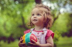 Cute Couples, Face, Kids, Babies, Fire Trucks, Beach Toys, Children Playground, Young Children, Boys
