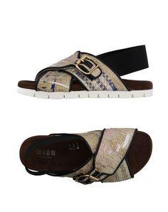 MSGM Sandals. #msgm #shoes #sandals