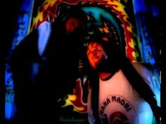 DLT Feat. Che Fu - Chains Chains, New Zealand, Hip Hop, Classic, Music, Youtube, Derby, Musica, Musik