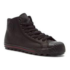 901d9e66ce871 488 Best Shoe Converse images