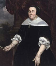 In 1650 overleed zijn tweede vrouw. Hij besloot om niet meer te gaan varen maar te rentenieren. In 1652 trouwde hij voor de derde keer, met Anna van Gelder. Zijn leven op land duurde niet heel erg lang.