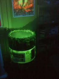 halloween toxic waste halloween drum - Google Search